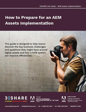 AEM_Assets_Implementation_Guide_3.9.20_THUMBNAIL