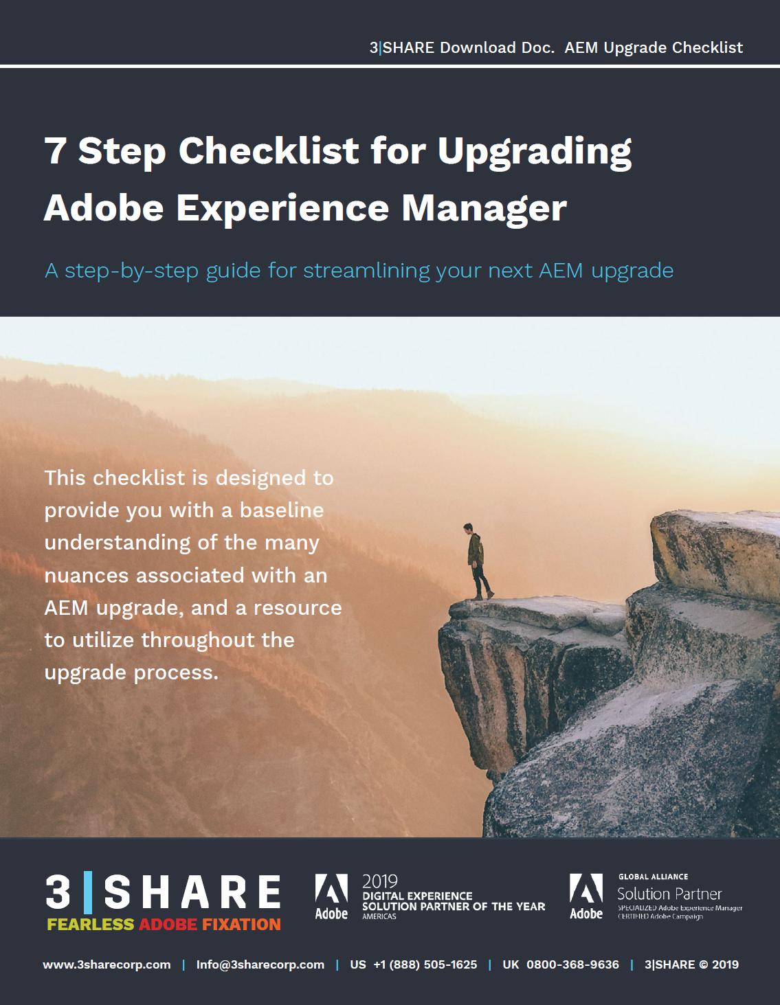 Checklist_Thumbnail